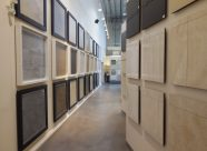 Ottawa Tile Showroom