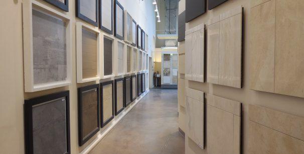 Ottawa Tile Showroom